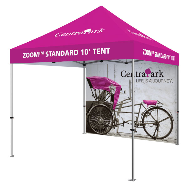 Trade Show Displays, Banners and Posters