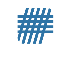 DII icon screenprinting