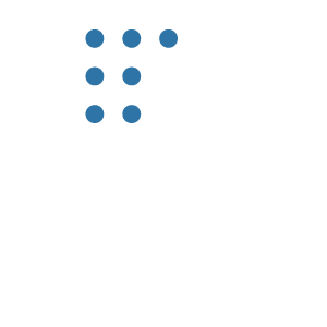 DII Icon Keypads Switches