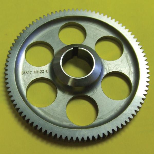 Dot Peen Engraving Services