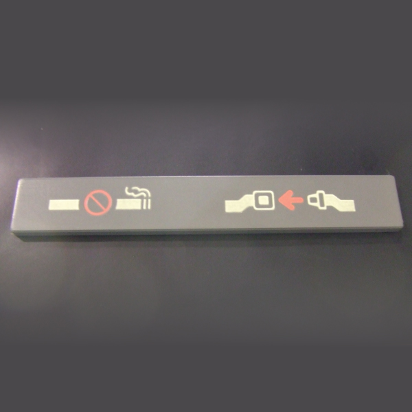 Graphic Overlay and Keypad Manufacturing