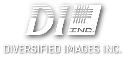 Diversified Images Inc.