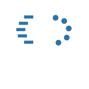 DII Icon Screen Printing