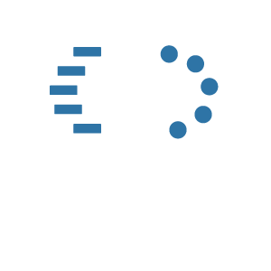 DII Icon Connectors